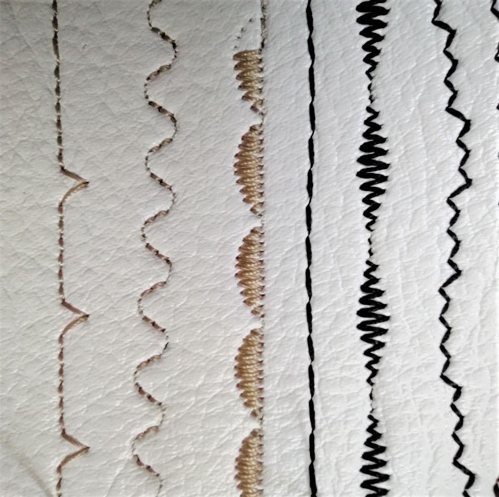 試し縫い 表 アップ 02