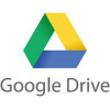 GoogleDriveLogo